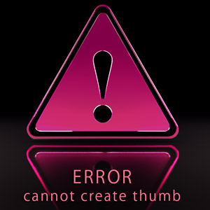 Chibi-Self Let's Play Mascot