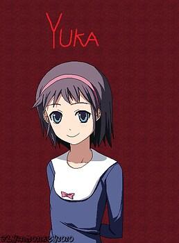 Yuka Mochida