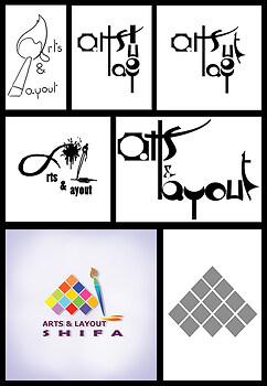 Art Logos