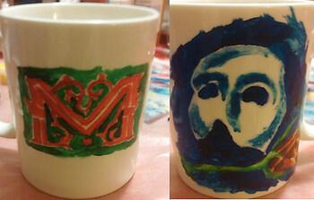 gift mug 1