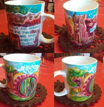 gift mug 2