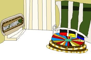 Wheel of Fortune 1977
