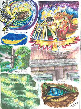 color-sketchpage1