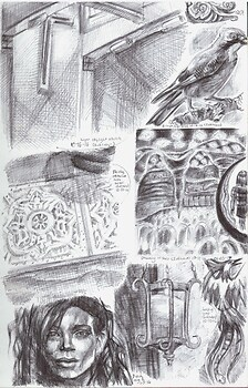 sketchpage 17