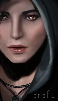 Lara Croft: Rise of the Tomb Raider