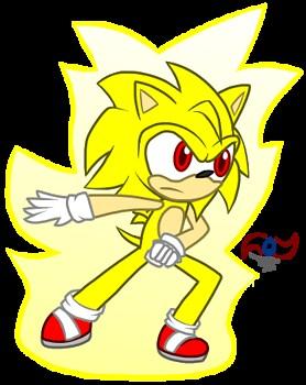 Super Sonic NG