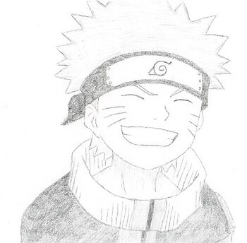 naruto - supersmile! ^__--